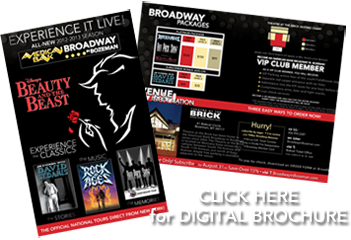 Click here for a digital brochure.